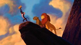 """Dwadzieścia lat od premiery """"Króla Lwa"""". Oto najlepsze momenty kultowej bajki"""
