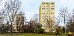 75-procentowa bonifikata na wykup mieszkania