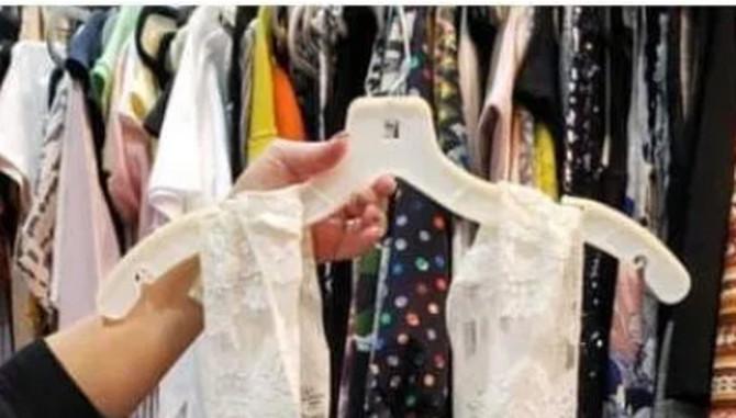 Buduća mlada je očajna zbog svekrvinog izbora haljine