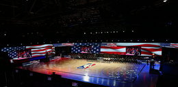 W NBA zaczyna się gra na serio. W kompleksie Disneya rusza faza play off