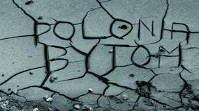 """Wystawa """"Polonia Bytom"""""""