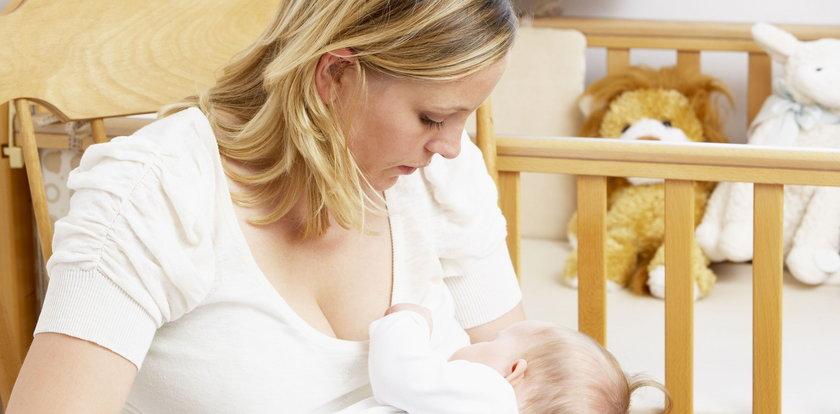 Bezcenna rzecz dla każdej matki. Ponad 2,5 mln odsłuchań