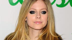 "Avril Lavigne jurorką w ""X Factor""?"