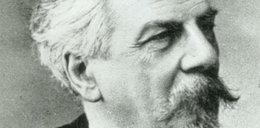 Ferdinand Monoyer – optyk i wynalazca dioptrii. Co o nim wiemy?
