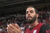 Nikola Dragović