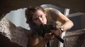 Jennifer Garner: jej nie złamiesz