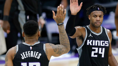 Sacramento Kings players and staff will soon be able to get their salary paid in bitcoin, the NBA team's owner reportedly said