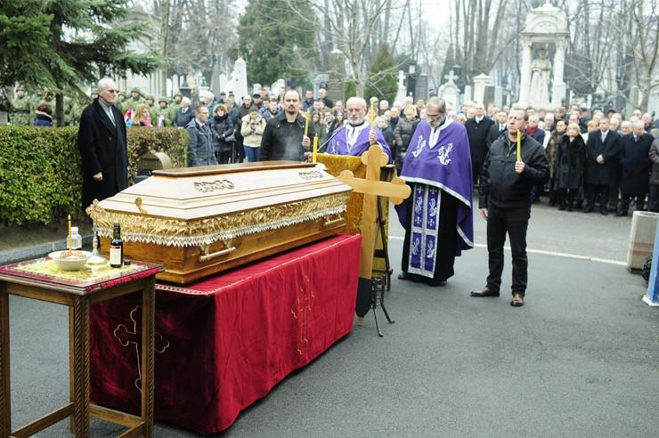 tucovic sahrana_151216_foto dusan milenkovic 0571_preview