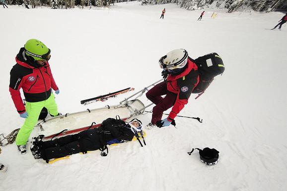 gorska služba spasavanja_221218_foto Dusan Milenkovic 0295