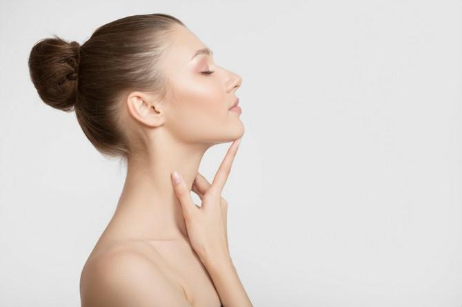 Hidratacija je prvi korak u nezi kože
