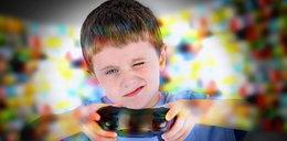 Black Friday: gry komputerowe i konsole taniej