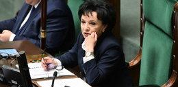 Problemy z głosowaniem w Sejmie. System nie zadziałał