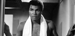 Wojna o miliony Muhammada Ali