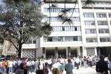 protest advokata foto oliver bunic (2)