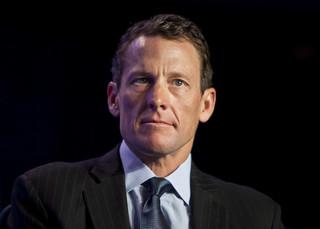 Lance Armstrong przyznał się do stosowania dopingu od 1992 roku