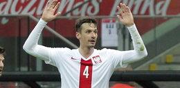 Szukała podbija Arabię! Jego gol dał zwycięstwo Al–Ittihad!