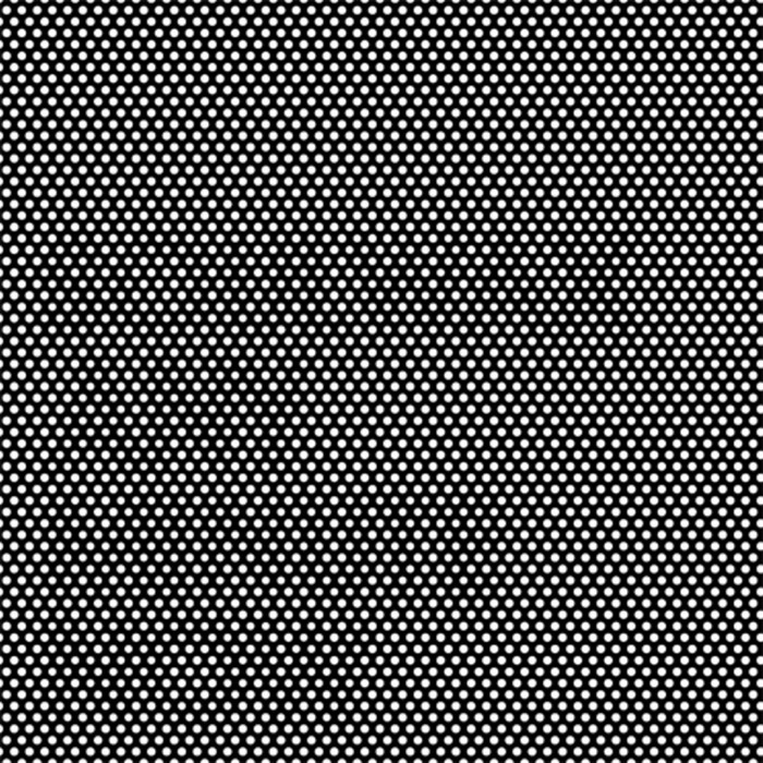 "Soulwax - ""Any Minute Now"""