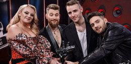 """Finał """"The Voice of Poland"""" za nami! Kto wygrał 11. edycję?"""