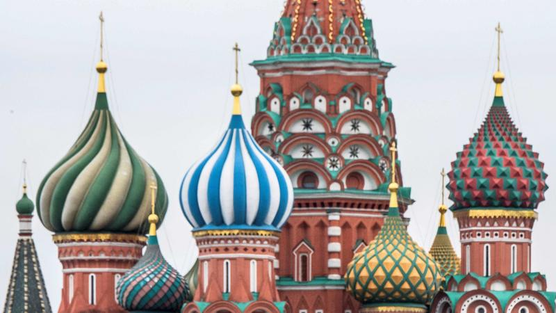 Wydłużony czas meldunku w Rosji z okazji Mundialu