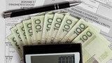 PiS podniesie kwotę wolną od podatku do 30 tys. zł? Co to znaczy?