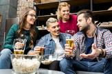 razgovor pivo alkoho