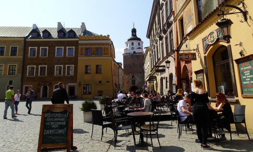 Sezon Lublin