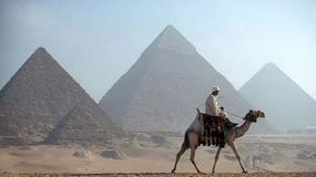 Assassin's Creed: Origins - kolejny przeciek zdradza szczegóły rozgrywki