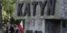 Podłość Rosjan 76 lat po Katyniu. Zrobią z Polaków morderców