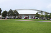 Hillsong_Convention_Centre