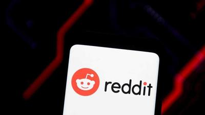 Reddit banned an anti-vaccine, anti-mask community after 135 of its biggest forums protested
