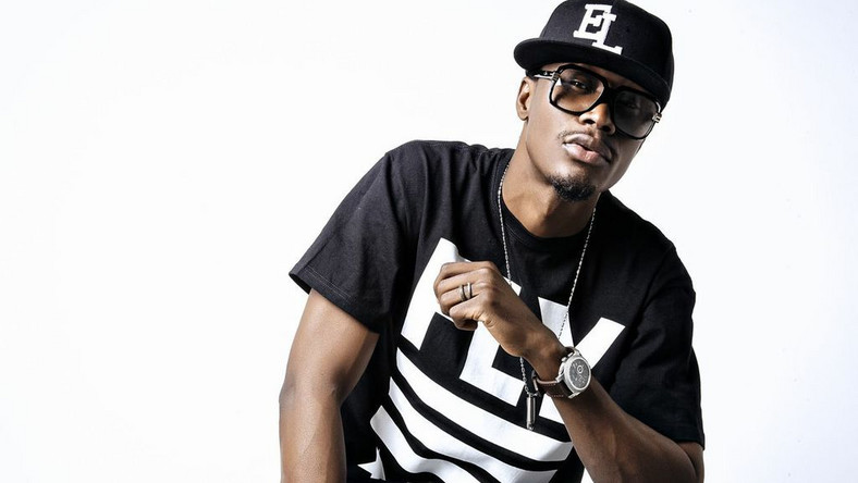 Nobody can diss me in this music industry - E.L brags