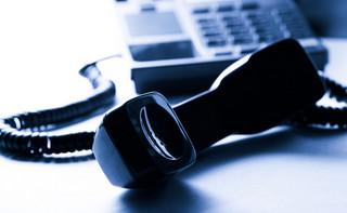Kto może uzyskać informacje o stanie zdrowia pacjenta? UODO i RPP wydali wspólne wytyczne