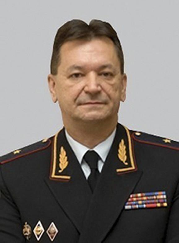 Aleksandar Prokopčuk