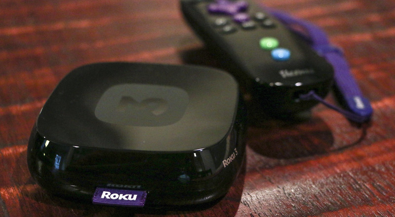 'Does Roku have Apple TV?': Yes, most Roku players have Apple TV — here's how to download and watch Apple TV on a compatible Roku