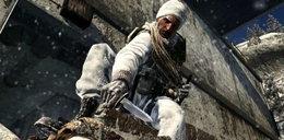 Call of Duty: Black Ops dostało znakomity zwiastun