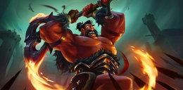 Nadciąga Pagan Online - nowa gra od Wargaming!