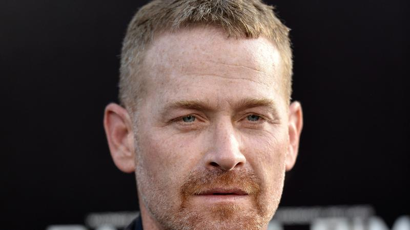 Max Martini (Getty Images)