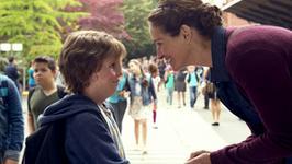 """""""Wonder"""": zwiastun wzruszającej historii z Julią Roberts w roli głównej"""