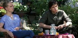 """""""M jak miłość"""": Natalka przeprowadzi się do Londynu? Rzuci Franka?"""