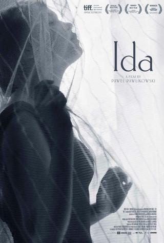 Oscary 2015: 'Ida' faworytem w wyścigu do statuetki dla najlpeszego filmu nieanglojezycznego