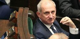 Były minister PO pod lupą prokuratury. Chodzi o miliony złotych!