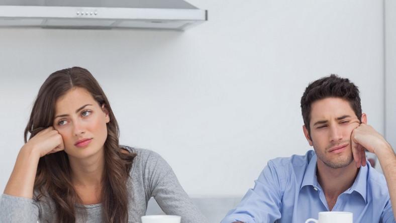 Co zrobić z rutyną w związku?
