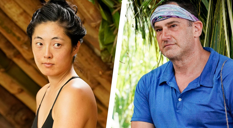 Survivor Just Handled #MeToo in the Worst Way Possible