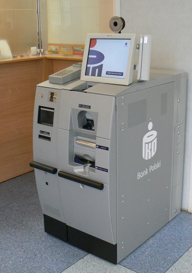 Trzy urządzenia, od 24 kwietnia br., dostępne są w Centrach Obsługi Mieszkańców we Wrocławiu na pl. Nowy Targ 1-8, ul. G. Zapolskiej 4 oraz al. Kromera 44.