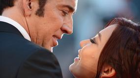 Zakończyło się kolejne małżeństwo Nicolasa Cage'a