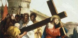 Bruksela zakazuje Wielkanocy! Troska czy głupota?
