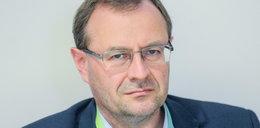 Prof. Antoni Dudek: Kryzys władzy, czy kryzys państwa?