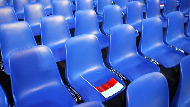 Przedwyborcze debaty będą, ale nie wszędzie