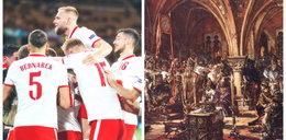 """""""Polsk riksdag"""" – z tym nasz kraj kojarzy się Szwedom. I nie jest to dla nas nic chlubnego..."""