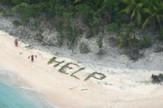 pusto ostrvo